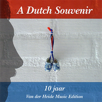 cd-a-dutch-souvenir
