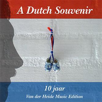 cd-a-dutch-souvenir