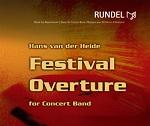 festival_overture